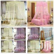 Decker Mosquito Net Available | Home Accessories for sale in Nairobi, Karen