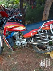 Quick Sale. Slitely Used Motor | Motorcycles & Scooters for sale in Nairobi, Ruai