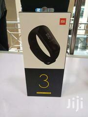 Xiaomi Mi Band 3 Fitnesstracker | Accessories for Mobile Phones & Tablets for sale in Nairobi, Nairobi Central