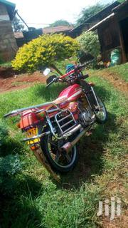 Jialing Motorbike | Motorcycles & Scooters for sale in Murang'a, Gatanga