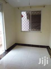 2 Units Of 2 Bedroom  House Ground Floor Ganjoni 6m Each | Houses & Apartments For Sale for sale in Mombasa, Shimanzi/Ganjoni