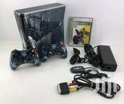 Xbox 360 With 15 Games | Video Game Consoles for sale in Nairobi, Nairobi Central