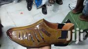 Kids Loafers   Children's Shoes for sale in Nairobi, Nairobi Central