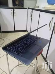 *HP Elitebook 840, Core I7, 4gb, 500gb, 14*"