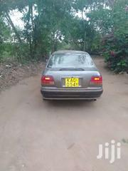 Toyota 110 On Quick Sale. | Cars for sale in Kitui, Township
