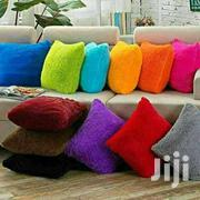 Throw Pillows -fibre Filled   Home Accessories for sale in Nairobi, Nairobi Central