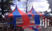 Tent Making | Other Services for sale in Nairobi, Makongeni