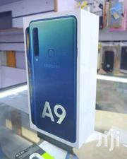 SAMSUNG GALAXY A9 | Mobile Phones for sale in Nairobi, Nairobi Central