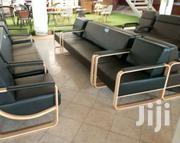 Office Waiting Chairs 654   Furniture for sale in Nairobi, Nairobi Central