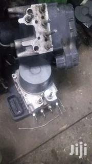 Toyota Abs   Vehicle Parts & Accessories for sale in Nairobi, Kasarani