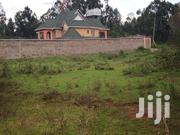 Half An Acre For Sale In Karen Plains Nairobi. | Land & Plots For Sale for sale in Nairobi, Karen