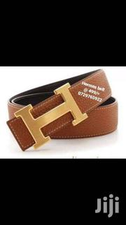 Hermes Belt | Clothing Accessories for sale in Nairobi, Kariobangi South