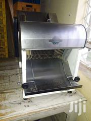 Bread Slicer | Home Appliances for sale in Kisumu, North Nyakach