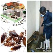 Pest Control Services | Cleaning Services for sale in Nairobi, Nyayo Highrise