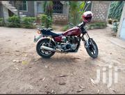 Yamaha 275,000 | Motorcycles & Scooters for sale in Kilifi, Malindi Town
