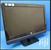 HP Compaq 6000 Pro 21.5″ All In One AIO With Intel Core | Laptops & Computers for sale in Nairobi, Nairobi Central