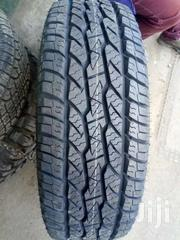 265/65R17 Maxxis Bravo A/T Tyre   Vehicle Parts & Accessories for sale in Nairobi, Nairobi Central