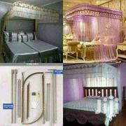 Rail Mosquito Nets Available | Home Accessories for sale in Nairobi, Pangani