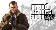 GTA 4 COMPUTER GAME   Video Game Consoles for sale in Nairobi, Kasarani