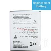 Injoo Phone Batteries   Accessories for Mobile Phones & Tablets for sale in Homa Bay, Mfangano Island