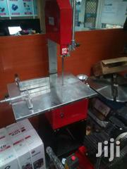 Meat Saw Machine | Restaurant & Catering Equipment for sale in Nairobi, Kangemi