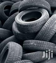 Tyres*Used*Ksh250 | Vehicle Parts & Accessories for sale in Nairobi, Kilimani