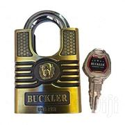 Padlock | Home Accessories for sale in Nairobi, Nairobi Central