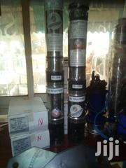 Submersible Pump 45m Hd | Home Appliances for sale in Kiambu, Hospital (Thika)