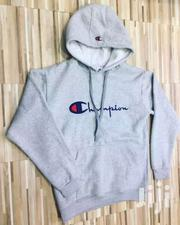 Champions Hoodies | Clothing for sale in Nairobi, Nairobi Central
