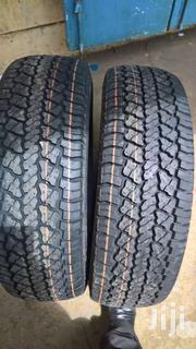 Tyre 205/70 R15 Continental | Vehicle Parts & Accessories for sale in Nairobi, Nairobi Central