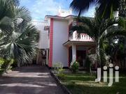 SHREE ESTATE NYALI- 3 BEDROOM HOUSE OWN COMPOUND With DSQ | Houses & Apartments For Sale for sale in Mombasa, Mkomani