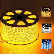 SMD5050 12mm LED Strip 60leds/M AC220V Single,  RGB Colors | Home Accessories for sale in Nairobi, Nairobi Central