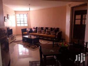 Brand New Two Bedroomed House