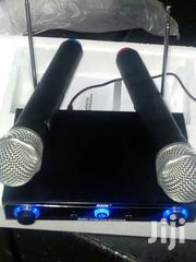 Professional Wireless Microphone BNK | Audio & Music Equipment for sale in Nairobi, Nairobi Central