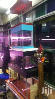 Fish Tank | Pet's Accessories for sale in Nairobi, Nairobi Central