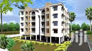 On Sale Classic 2 Bedroom Apartment, Mtwapa | Houses & Apartments For Sale for sale in Mombasa, Shanzu