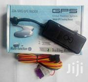 Gps Car Tracker/ Gprs System | Vehicle Parts & Accessories for sale in Nairobi, Nairobi Central