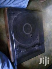 Stereo Turntable  PL-12E | Audio & Music Equipment for sale in Kisumu, Central Kisumu