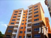 Executive 3br With Sq Newly Built Apartment For Sale In Kileleshwa | Houses & Apartments For Sale for sale in Nairobi, Kileleshwa