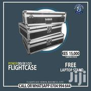 PIONEER SX/SX2/SX3 FLIGHTCASE | Video Game Consoles for sale in Nairobi, Nairobi Central