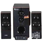 Sayona SHT-1079BT 2.1 Channel 10000W PMPO Subwoofer | Audio & Music Equipment for sale in Nairobi, Nairobi Central