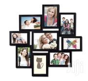 Photo Mounting | Other Services for sale in Nairobi, Nairobi Central