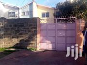 Buruburu 3bedrooms To Let | Houses & Apartments For Rent for sale in Nairobi, Harambee