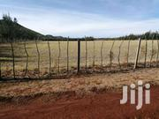 Half An Acre On Sale At Duka Moja-kaptagat Road | Land & Plots For Sale for sale in Uasin Gishu, Kaptagat