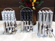 24pcs Spoons Set | Kitchen & Dining for sale in Nairobi, Nairobi Central