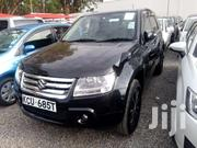 Suzuki Escudo 2012 Model 2400cc 4WD | Cars for sale in Nairobi, Makina
