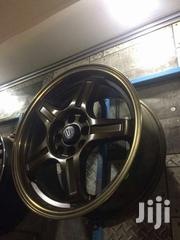 Rims Size 16, 4holes | Vehicle Parts & Accessories for sale in Nairobi, Karen