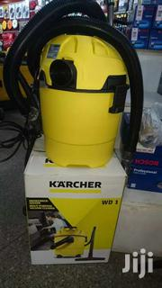 Karcher Vacuum Cleaner | Home Appliances for sale in Nairobi, Nairobi South