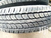 Tyre 265/70 R17 Yonking | Vehicle Parts & Accessories for sale in Nairobi, Nairobi Central