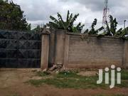 Plot For Sale In Kahawa West | Land & Plots For Sale for sale in Nairobi, Kahawa West